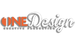 oneDesign