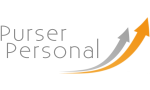 Purser Personal